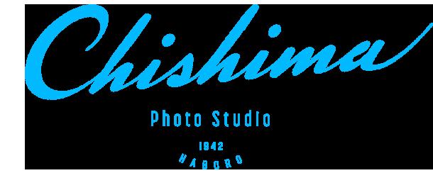 地島写真館